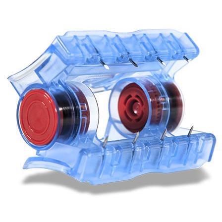 iTClamp® Mechanical Direct Pressure Device