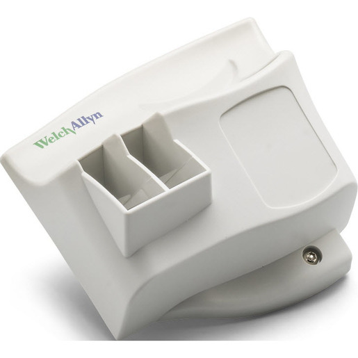 Wall Mount Bracket, For SureTemp Plus 690/692 Electronic Thermometer *Non-Returnable*