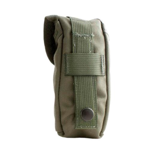 SOF® Tactical Tourniquet Case, Green