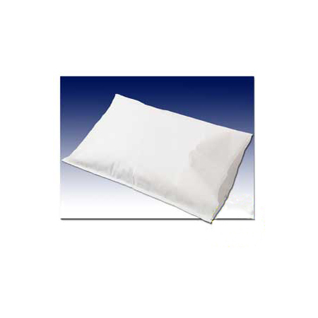 Pillow Case, Disposable, 22in x 30in