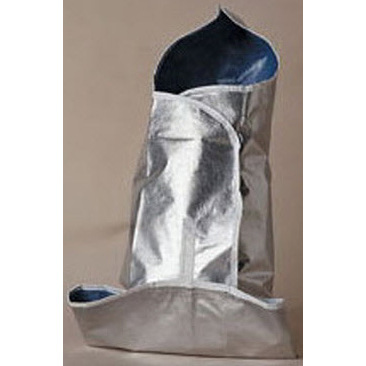 Thermo-Lite Hypothermia Protection Wrap, 13-1/2in x 23in