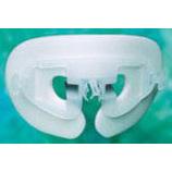 Hudson RCI® Mouth Cushion for ET Tube Holder