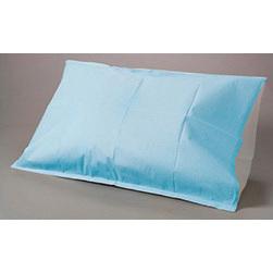 Disposable Pillowcases