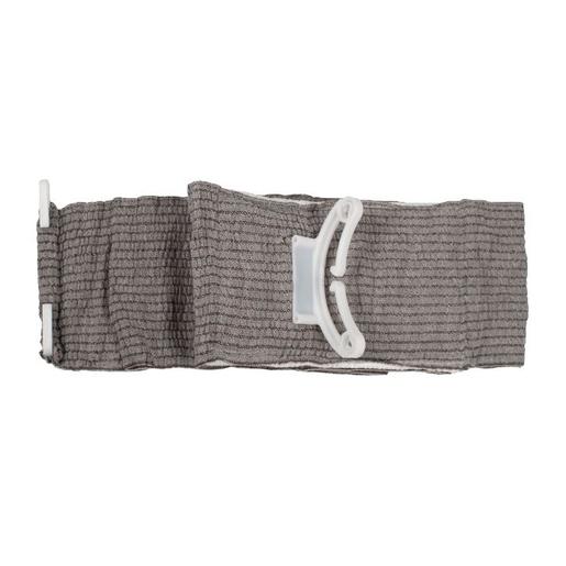 Dynarex® Emergency High Strength Pressure Bandage, 4in