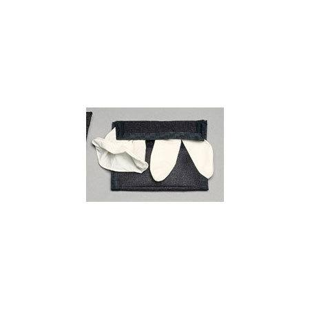 Standard Glove Case, Nylon