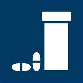 Major® Pharmaceuticals Anti-Diarrheal Caplet, 2mg, 12 Caplets