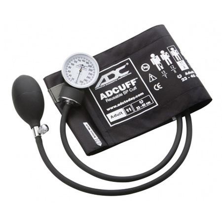 Prosphyg 760 Aneroid Sphygmomanometers