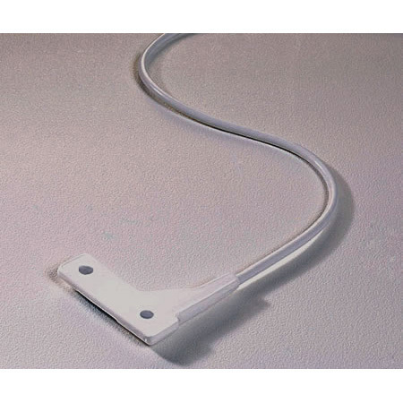 Wrap-Style Pulse Oximeter Sensors