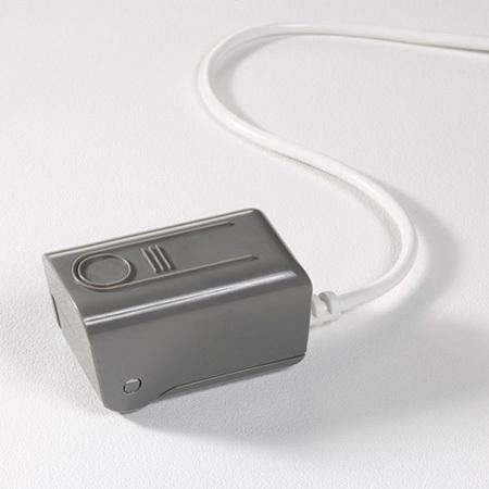 Reusable Adult Finger Pulse Oximeter Sensors