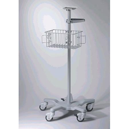 Roll Stand, GCX, Basket, Bracket
