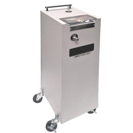 Compressor, Air, Aridyne, 3500, 42LPM, 50psi