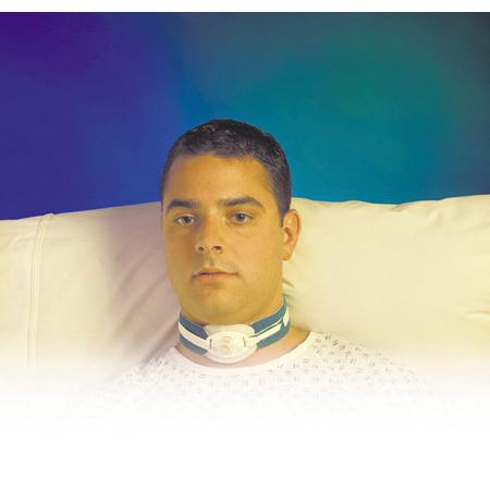 Portex Tracheostomy Tube Straps