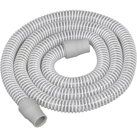 CPAP Tubing, Reusable, 72 IN