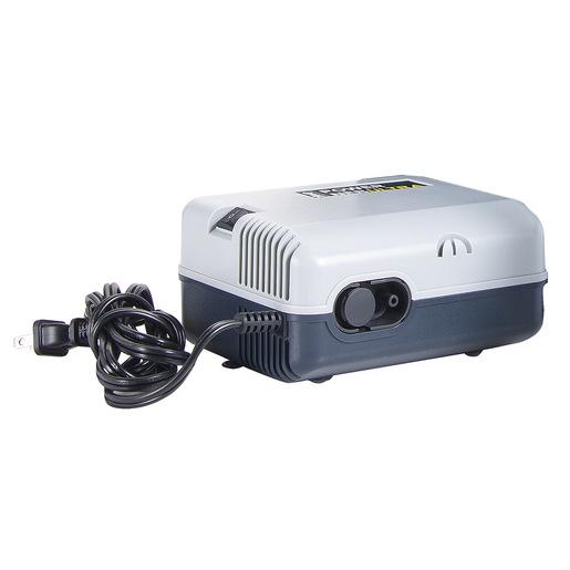 Nebulizer, Compressor System, Table-Top, 120 V