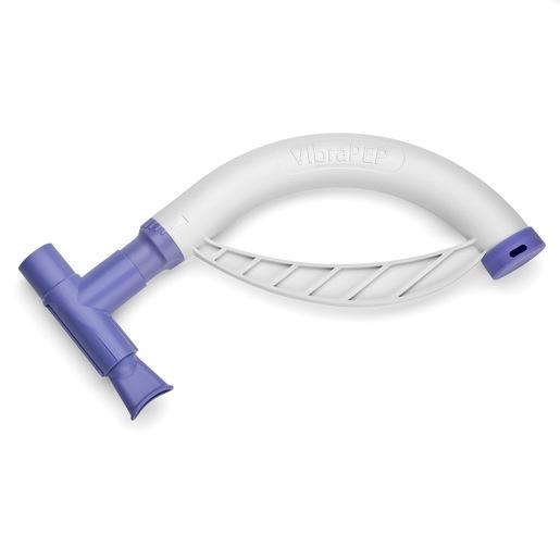 VibraPEP® Oscillatory PEP Systems