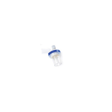 Heat Moisture Exchanger Filters, Humid-Vent®