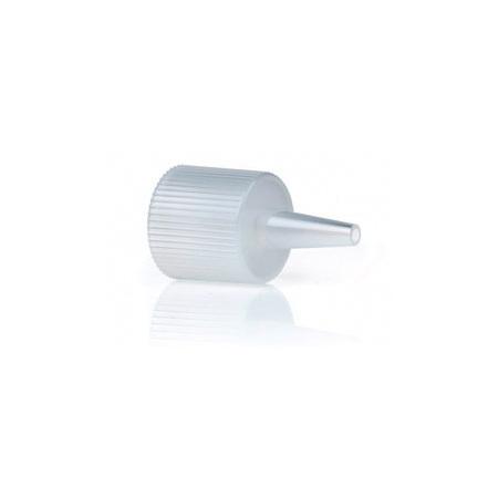 Teleflex Tubing Adaptors