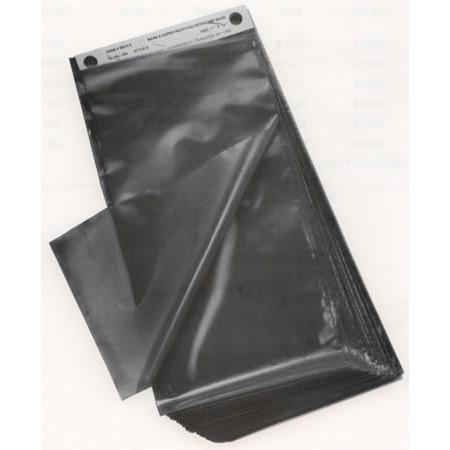 Curaplex Gas Sterilization Bags