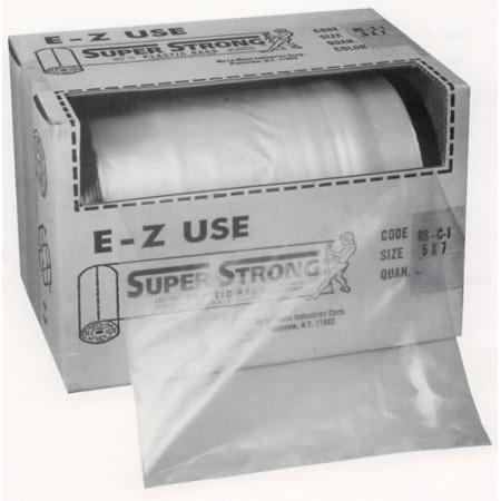 Curaplex Equipment Storage Bags