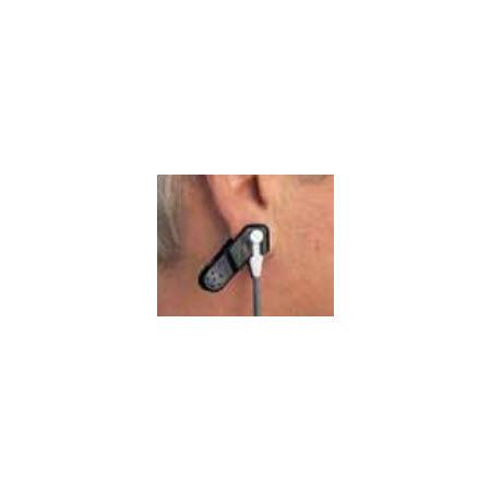 Nellcor Pulse Oximeter Sensors, OxiMax