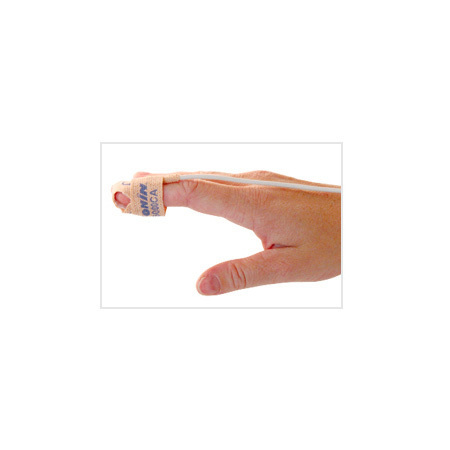 PureLight Cloth Pulse Oximeter Sensors