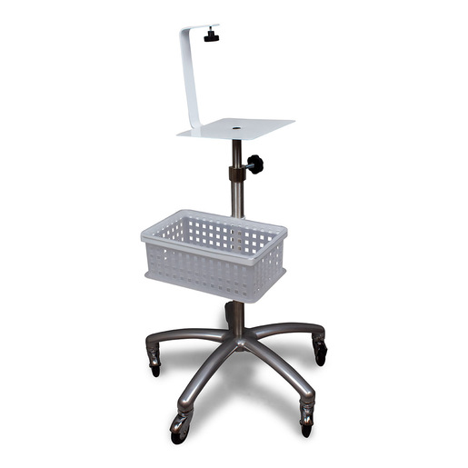 Avant Series Rolling Stands