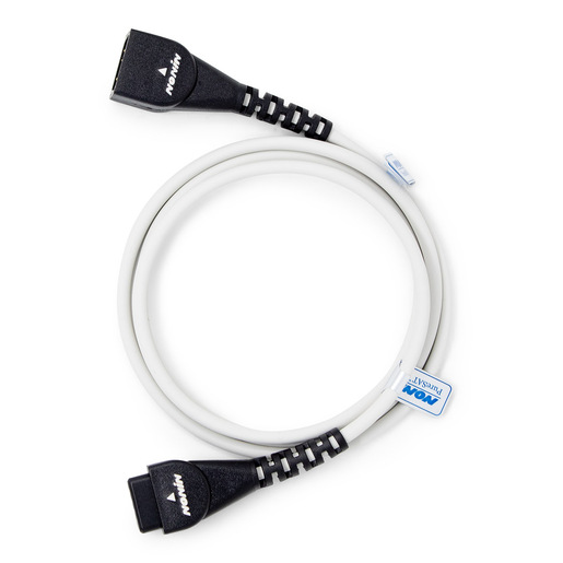 Universal Extension Cables for Pulse Oximeters