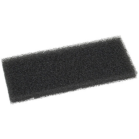 Air Inlet Filter, Large, for Easy Air PM15F and PM15P Compressor, Replacement