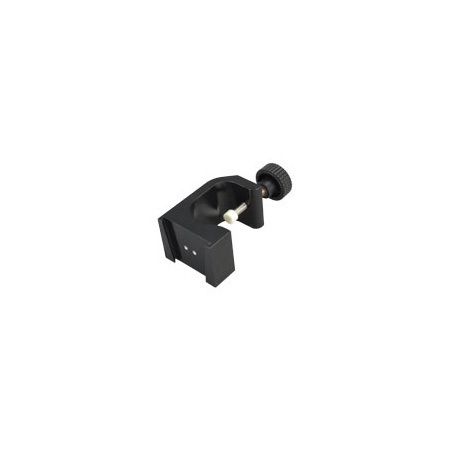 Vertical Pole Mount, for PM5900 and PM5900L O2 Monitor, Accessory, Hand Tight Knob