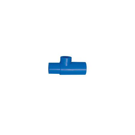 T-Piece, for PM5900 and PM5900L O2 Monitor, Accessory