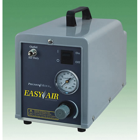 Easy Air 15 Air Compressors
