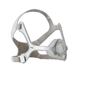 Wisp Nasal Mask Headgear, Reduced Size