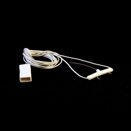 Sensor, PneumoTHERM, Adult, Disposable
