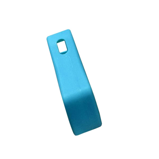 Silicone Pro Wrap, Teal